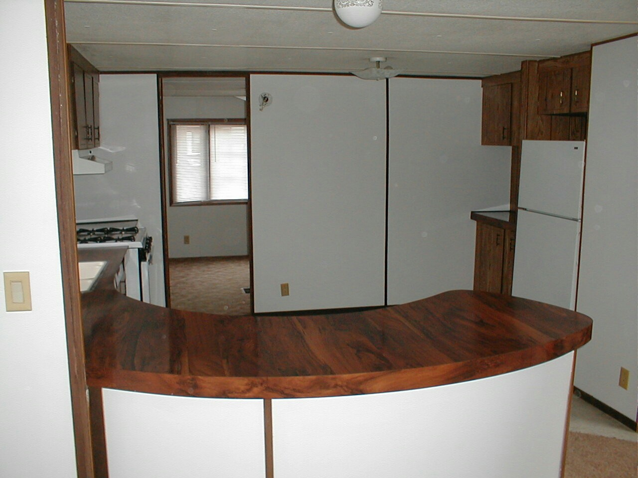 mobile homes g r rentals. Champion U0026 Redman U0026 Mobile Homes  2 Bedroom Mobile Homes 1