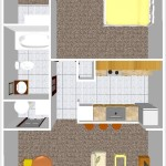 g-and-r-rentals-2300-1bed