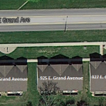 g-and-r-rentals-Grand-Avenue-Apartments-Layout