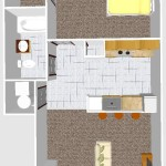 g-and-r-rentals-Grand-Avenue-Apartments-Layout-inside